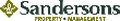Sandersons Residential - Ashford