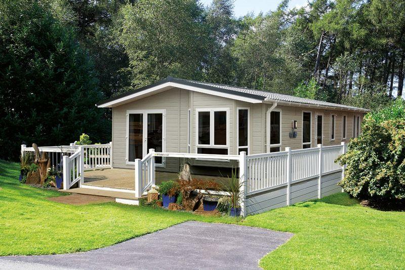 2 Bedroom House For Sale Atlas Lilac Lodge North Seaton Ashington NE Blyth