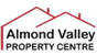 Almond Valley Property Centre