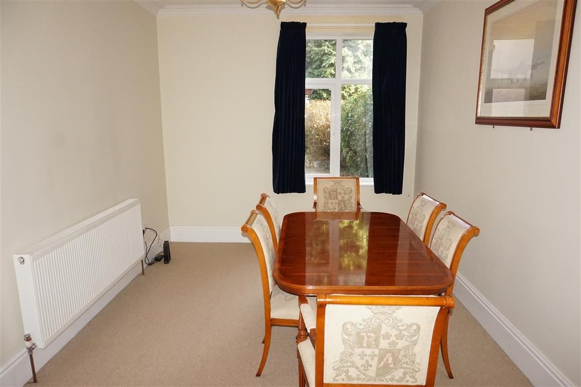 3 Bedroom House For Sale Boldmere Road Boldmere Sutton