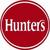 Hunters (Lichfield)