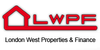 London West Property & Finance