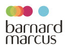 Barnard Marcus, Muswell Hill