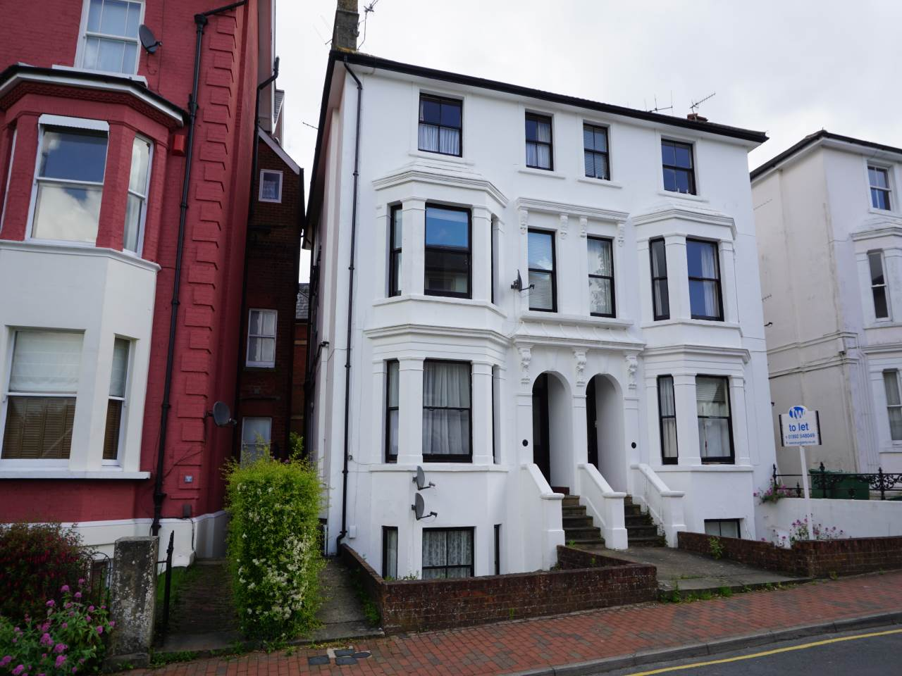 1 Bedroom Flat To Rent Mount Sion Tunbridge Wells Kent Iphone Wallpapers Free Beautiful  HD Wallpapers, Images Over 1000+ [getprihce.gq]