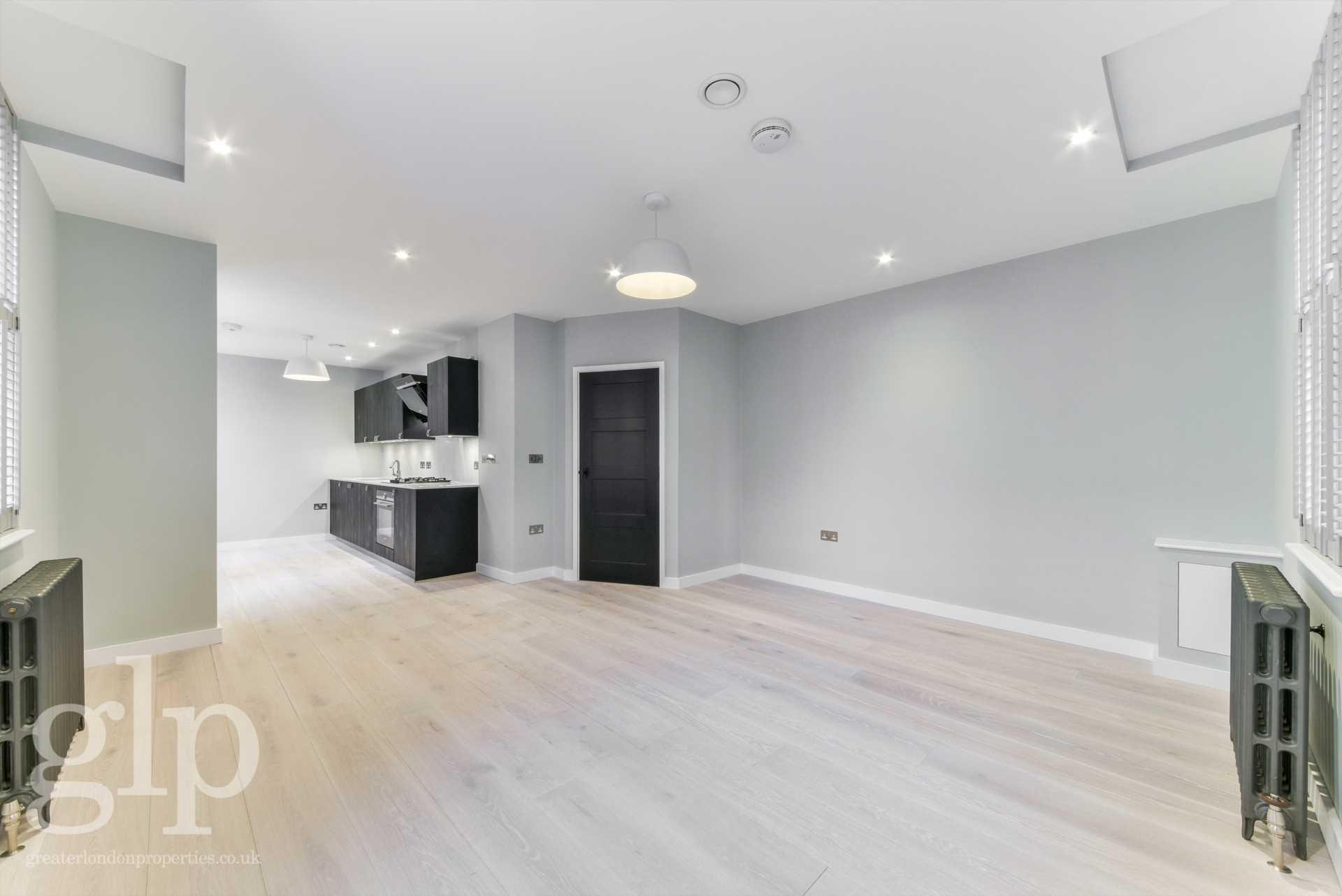 1 Bedroom Apartment To Rent Wellington Street London Wc2e 7bd