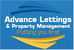 Advance Lettings and Property Management (Tenby)
