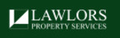 Lawlors - Woodford Office