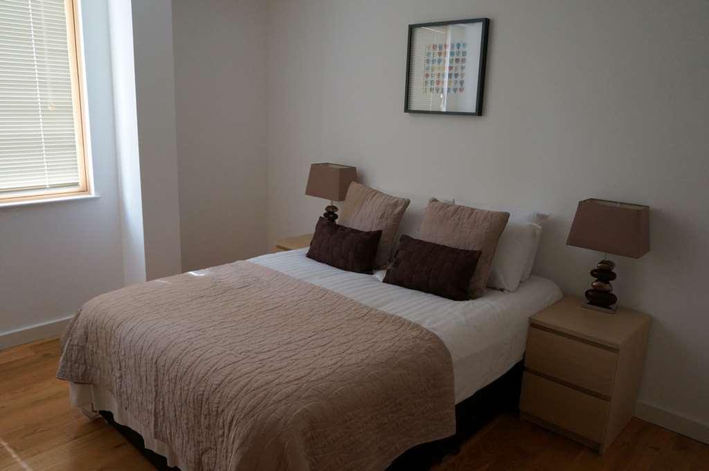 2 Bedroom Apartment To Rent Latitude Fairfield Road Croydon Cr0 5br