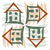 Abbey Group Property Management Ltd