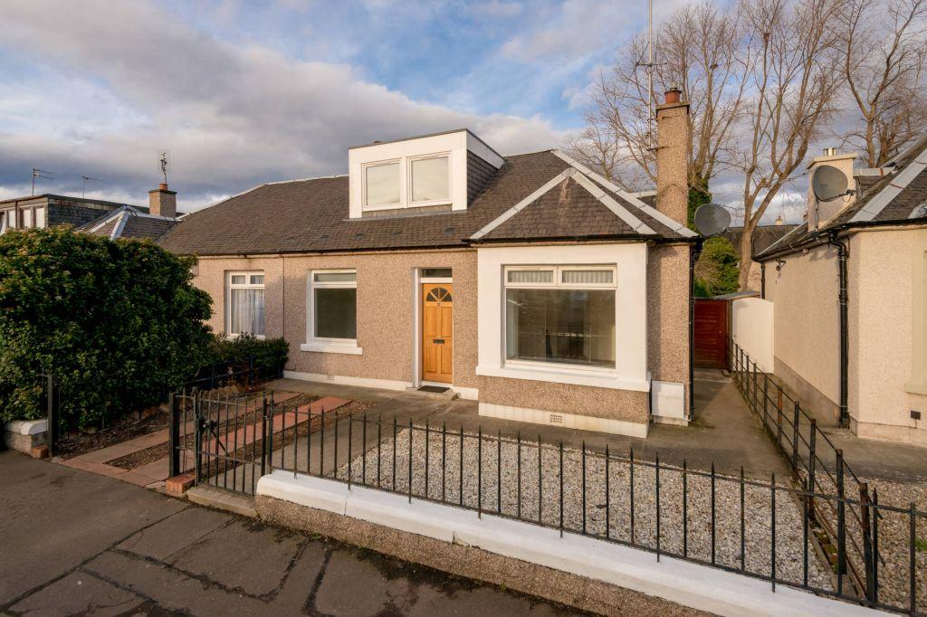 Property For Sale In Edinburgh Eh