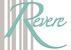 Revere Property