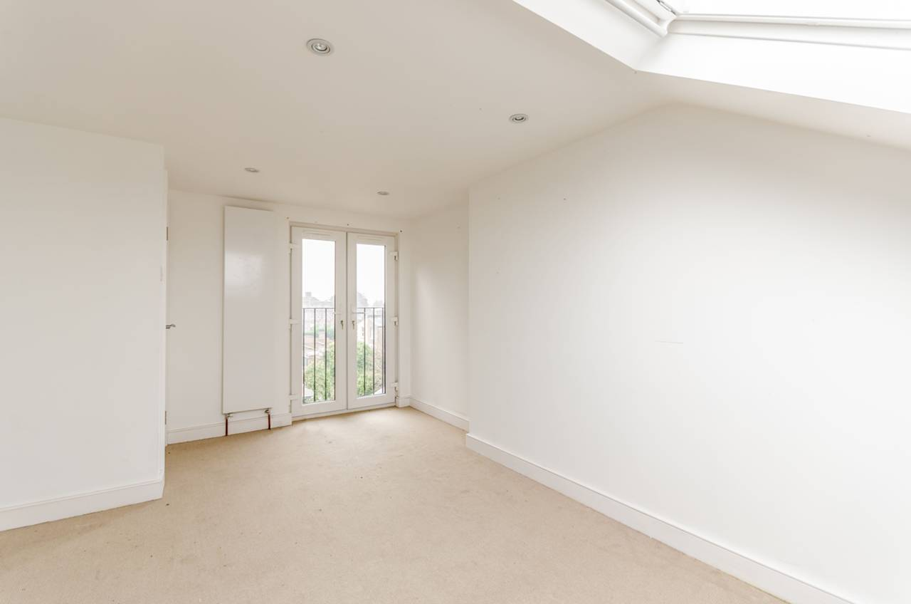 Walthamstow Village Room To Rent