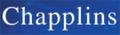 Chapplins Estate Agents