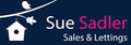 Sue Sadler Sales and Lettings Ltd