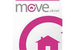 Move Estate Agents