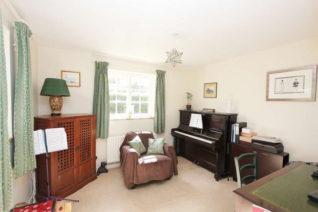 5 bedroom detached house for sale elmcroft reading rg8