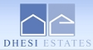 Dhesi Estates