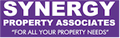 Synergy Property Associates (Kent)