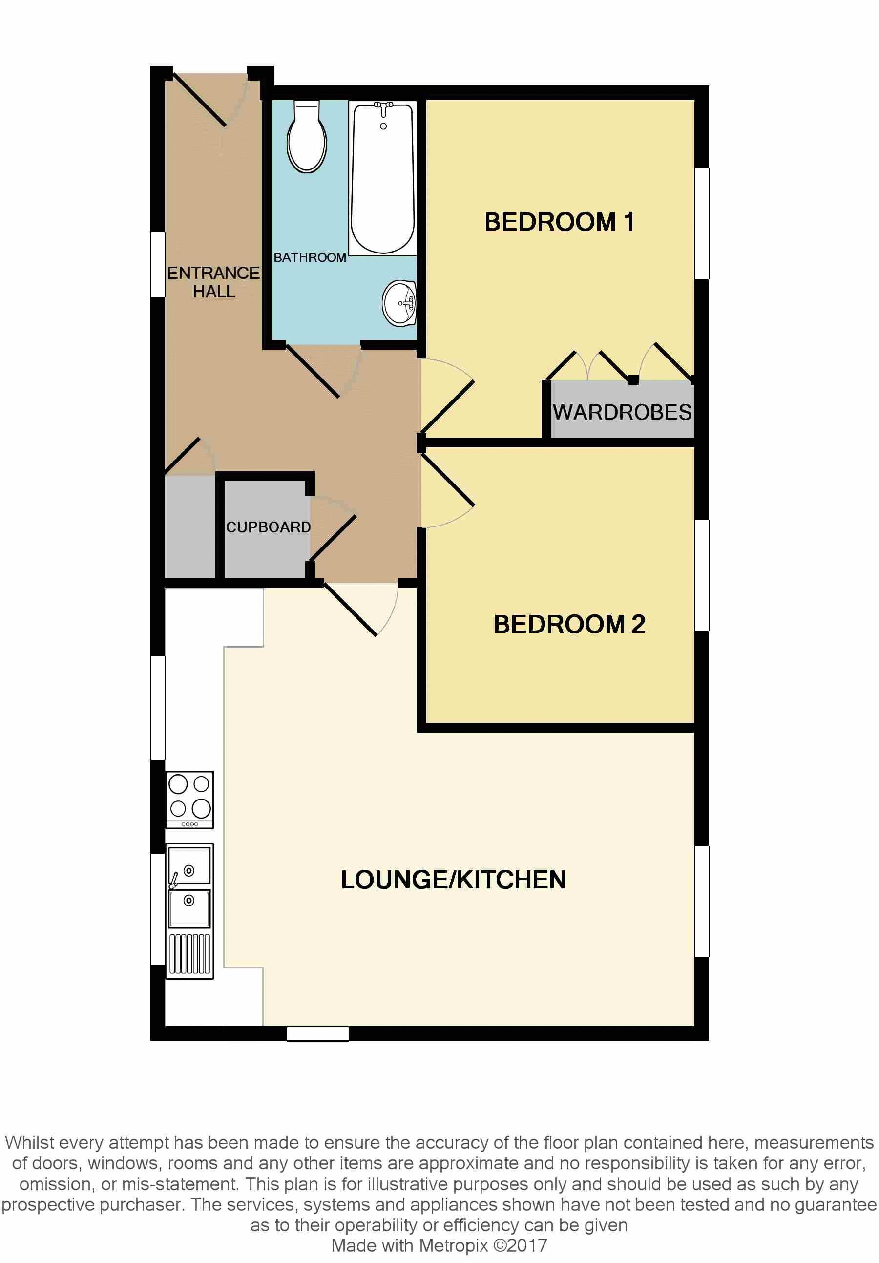 2 bedroom flat for sale carousel lane weston village weston super mare bs weston super mare - Portal entree ownership ...