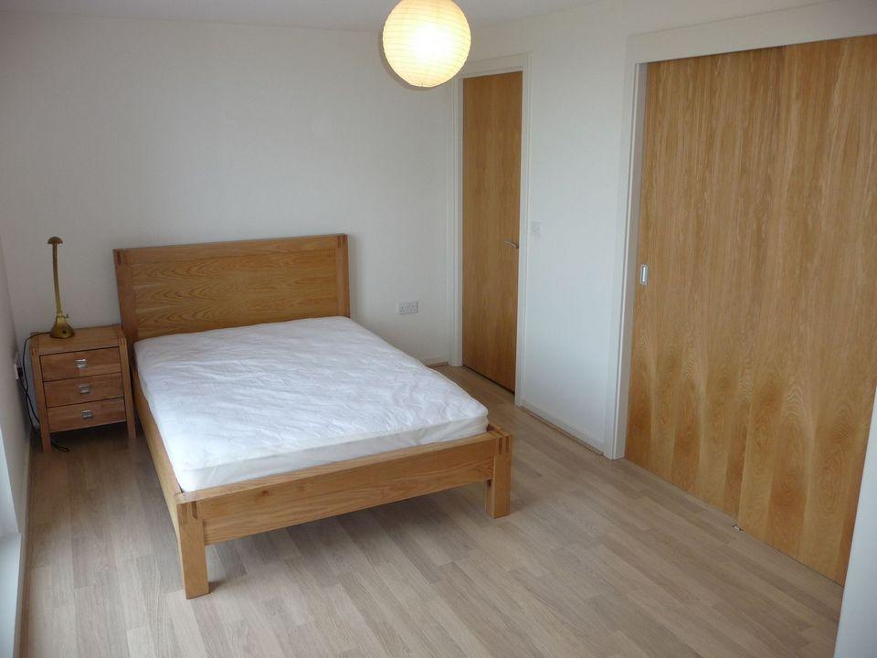 1 Bedroom Flat To Rent Saltire Street Granton Edinburgh