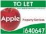 Apple Property Services (Southend)