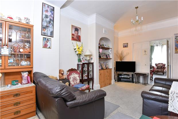 Fishponds Road Tooting Room To Rent