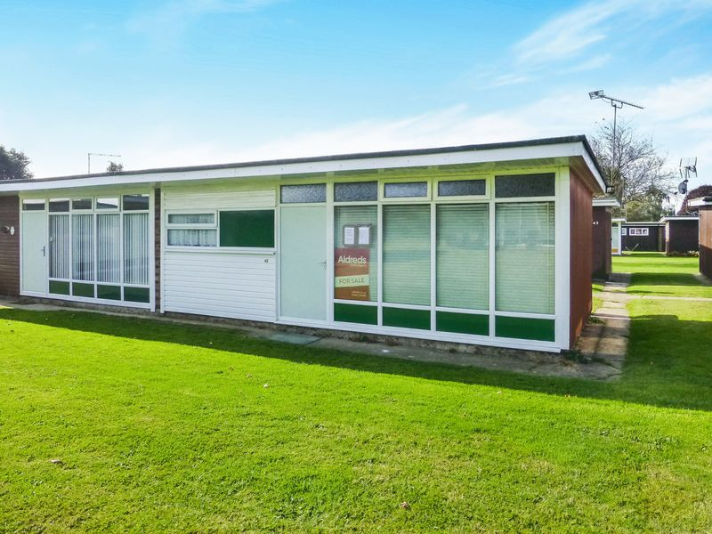 Property For Sale In Stalham Norfolk