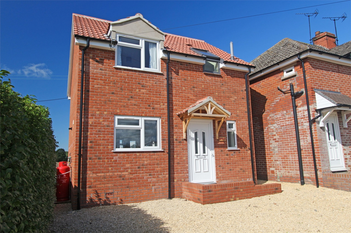 Property To Rent For Over S Wotton Under Edge