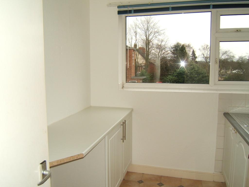 1 Bedroom Flat To Rent Villa Melita Adamthwaite Drive