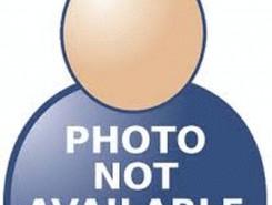 Listing main image