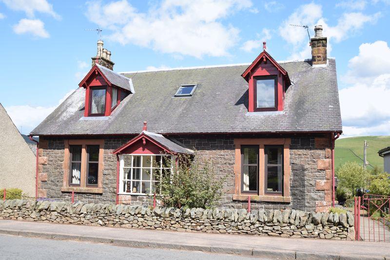 Property For Sale Scotland Road Carlisle