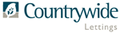 Countrywide North (Lettings) (Hamilton)