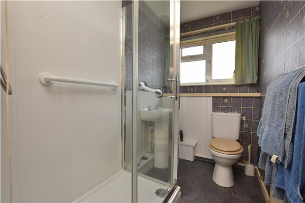 2 bedroom end of terrace house for sale california road for 64 rustic terrace bristol ct