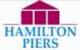 Hamilton Piers (Essex Property Centre)