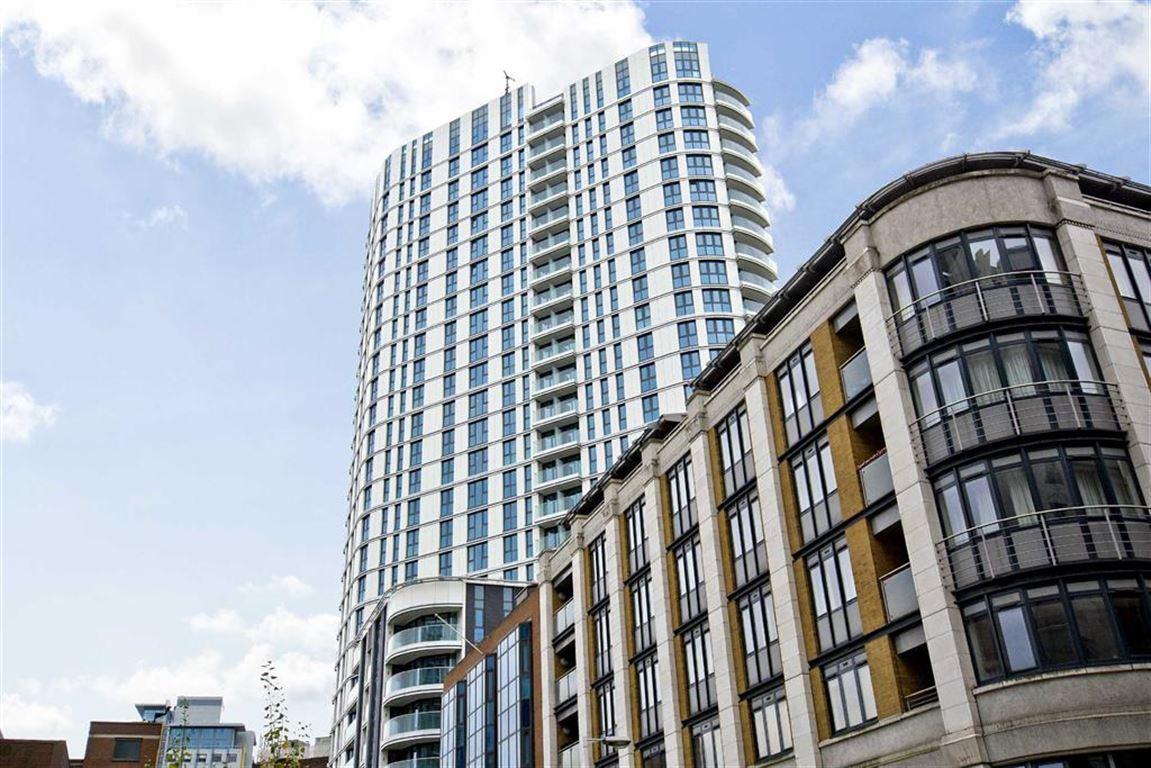 2 Bedroom Property To Rent Altitude Point Alie Street