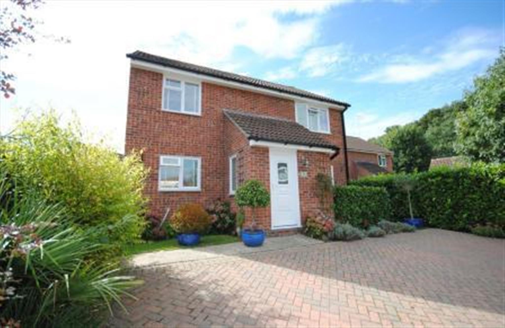 Bedroom Properties To Rent In Colchester