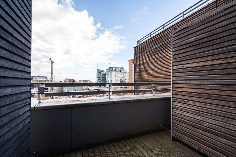 1 bedroom flat for sale munkenbeck building hermitage for 18 leinster terrace london w2 3et