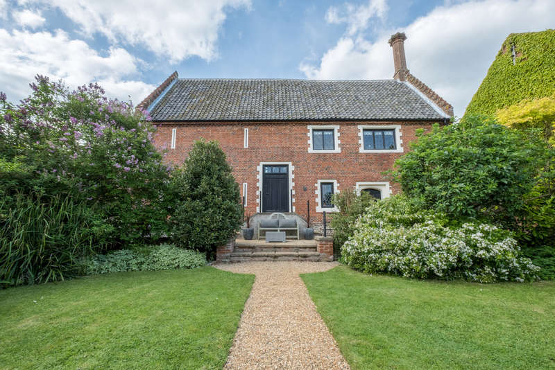 Property To Rent For Over S Norwich Norfolk