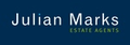 Julian Marks Estate Agents Ltd (Plymstock)