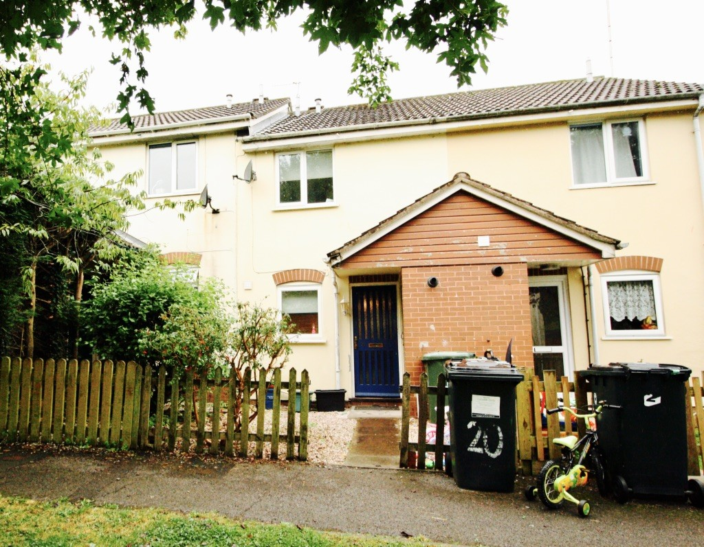Property To Rent Ogwell Newton Abbot