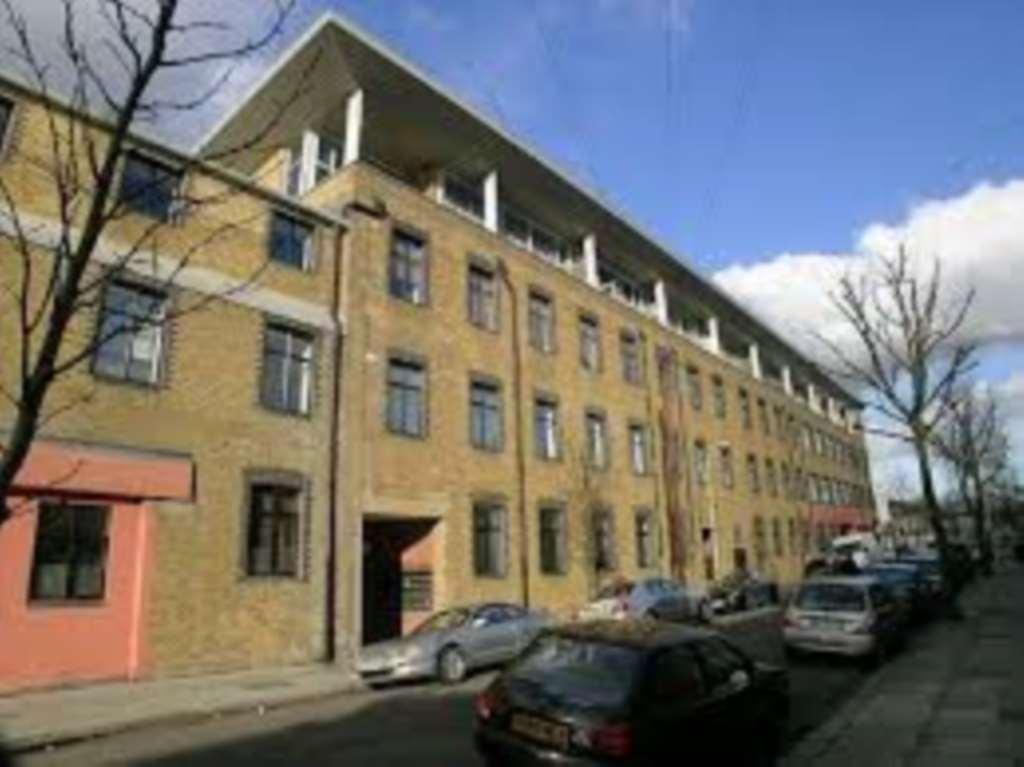 Plaistow Property To Rent