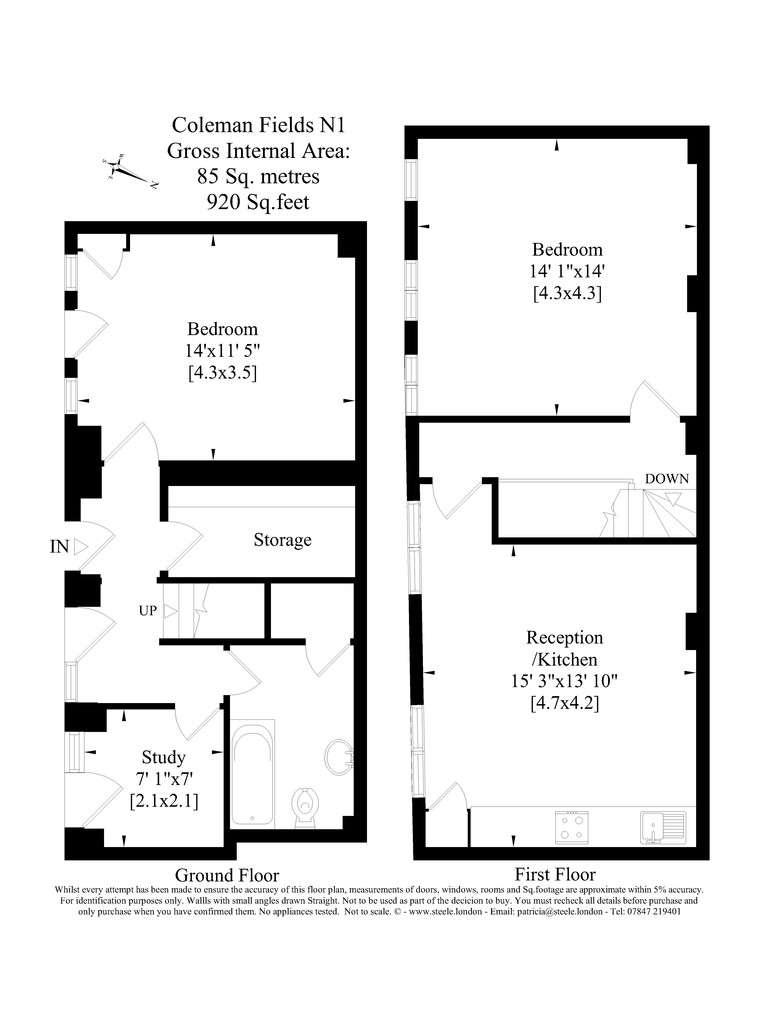 Contemporary Bathroom Light Fixtures. Image Result For Contemporary Bathroom Light Fixtures