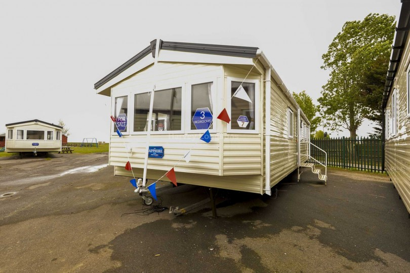 Excellent This Luxury Camping Directory Is The Place To Come If You Want More Than Polyester And Baked Beans From Your Camping Experience, And An Excellent Guide To The Best Yurts, Tipis, Safari Tents, Airstream Caravans  Are Also For Sale A Free