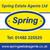 Spring Estate Agents Ltd (Hull)