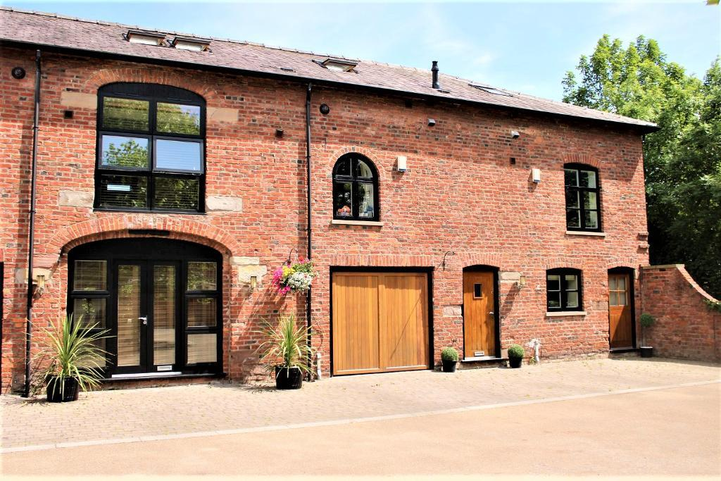 Homes For Sale In Warrington Cheshire
