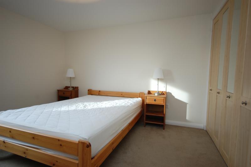 1 Bedroom Flat To Rent Queens Crescent West End
