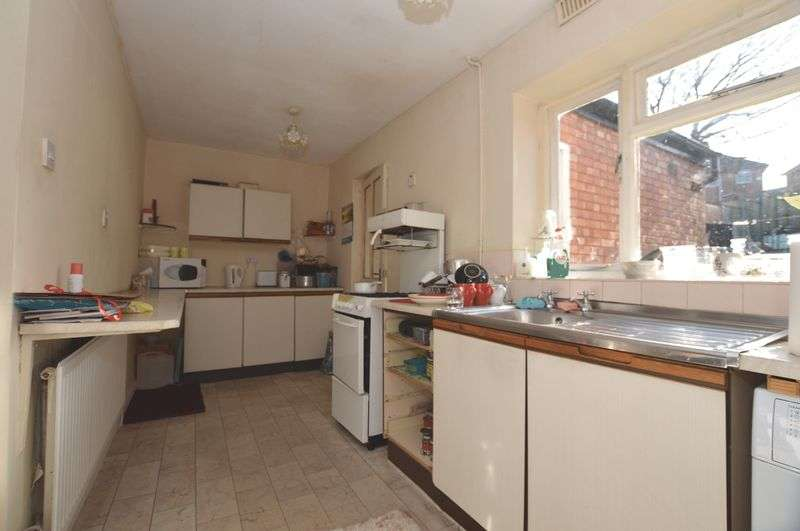 3 bedroom property for sale wyndhurst road birmingham for Classic kebab house stechford