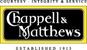 Chappell and Matthews (Whiteladies Road)