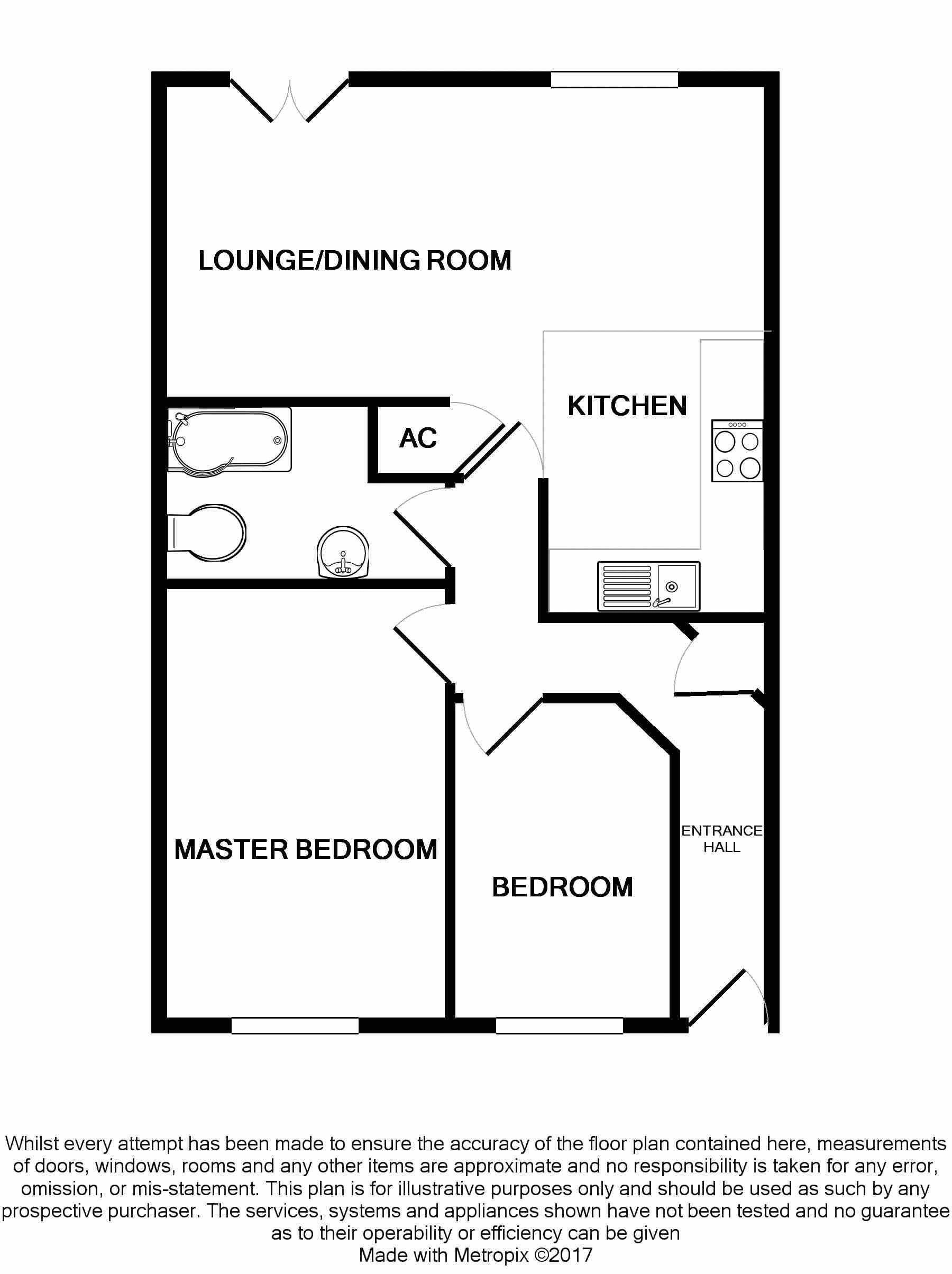 Property To Rent Hindley