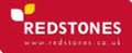Redstones Solutions